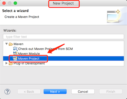 maven-create-project.png