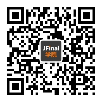qrcode_for_gh_3ece6702772a_344 (4).jpg