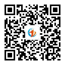 weixin-qrcode.png